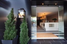 HOTEL_MADFOR_ENTRADA