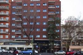 HOTEL_MADFOR_FACHADA