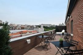 HOTEL_MADFOR_TERRAZA