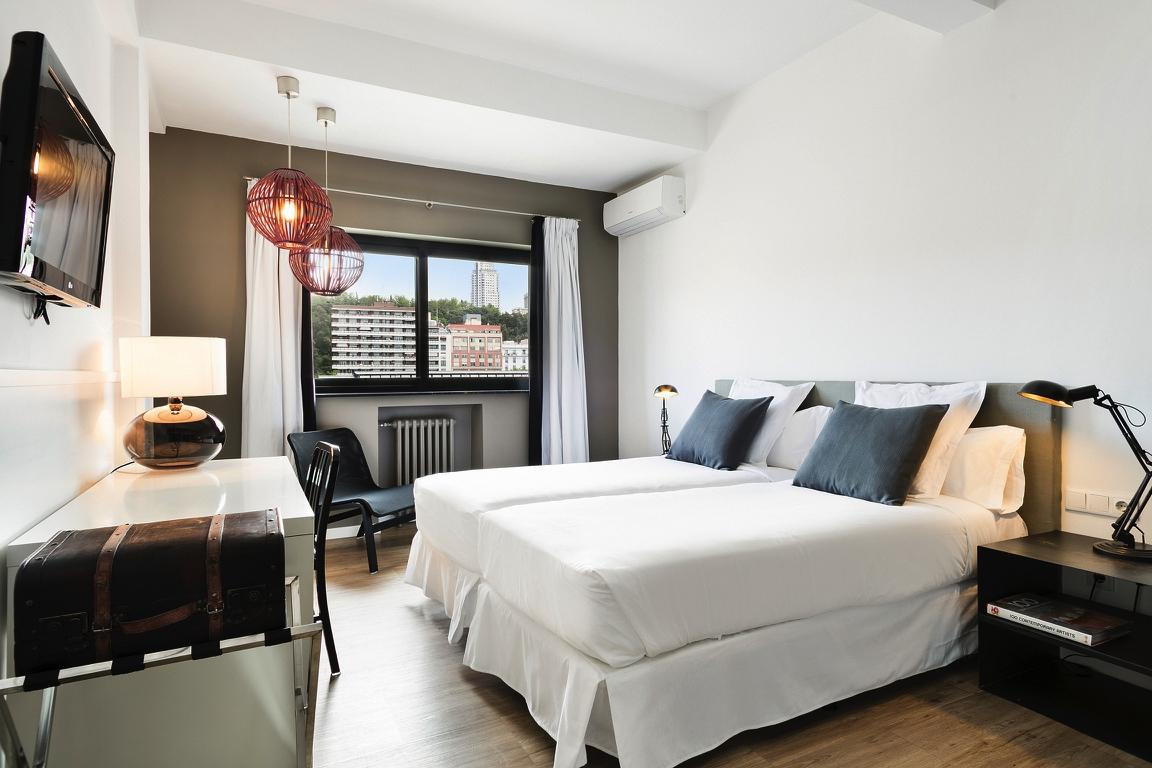 HOTEL_MADFOR_DOBLE_STANDARD_01