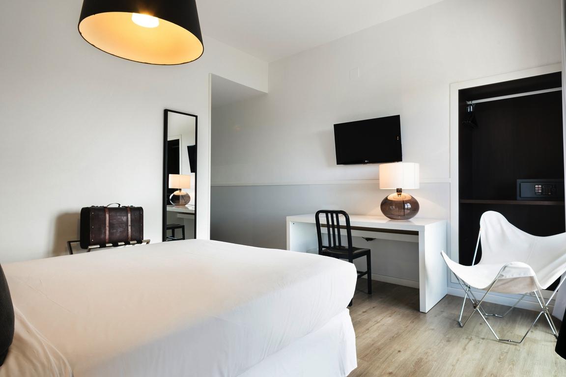 HOTEL_MADFOR_DOBLE_STANDARD_MATRIMONIAL_01