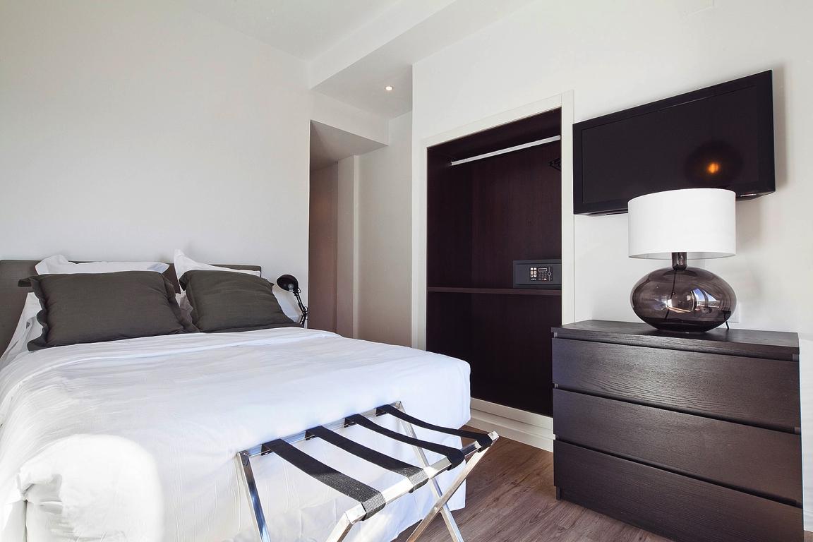 HOTEL_MADFOR_INDIVIDUAL_02