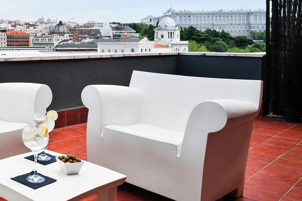 HOTEL_MADFOR_DOBLE_TERRAZA_02