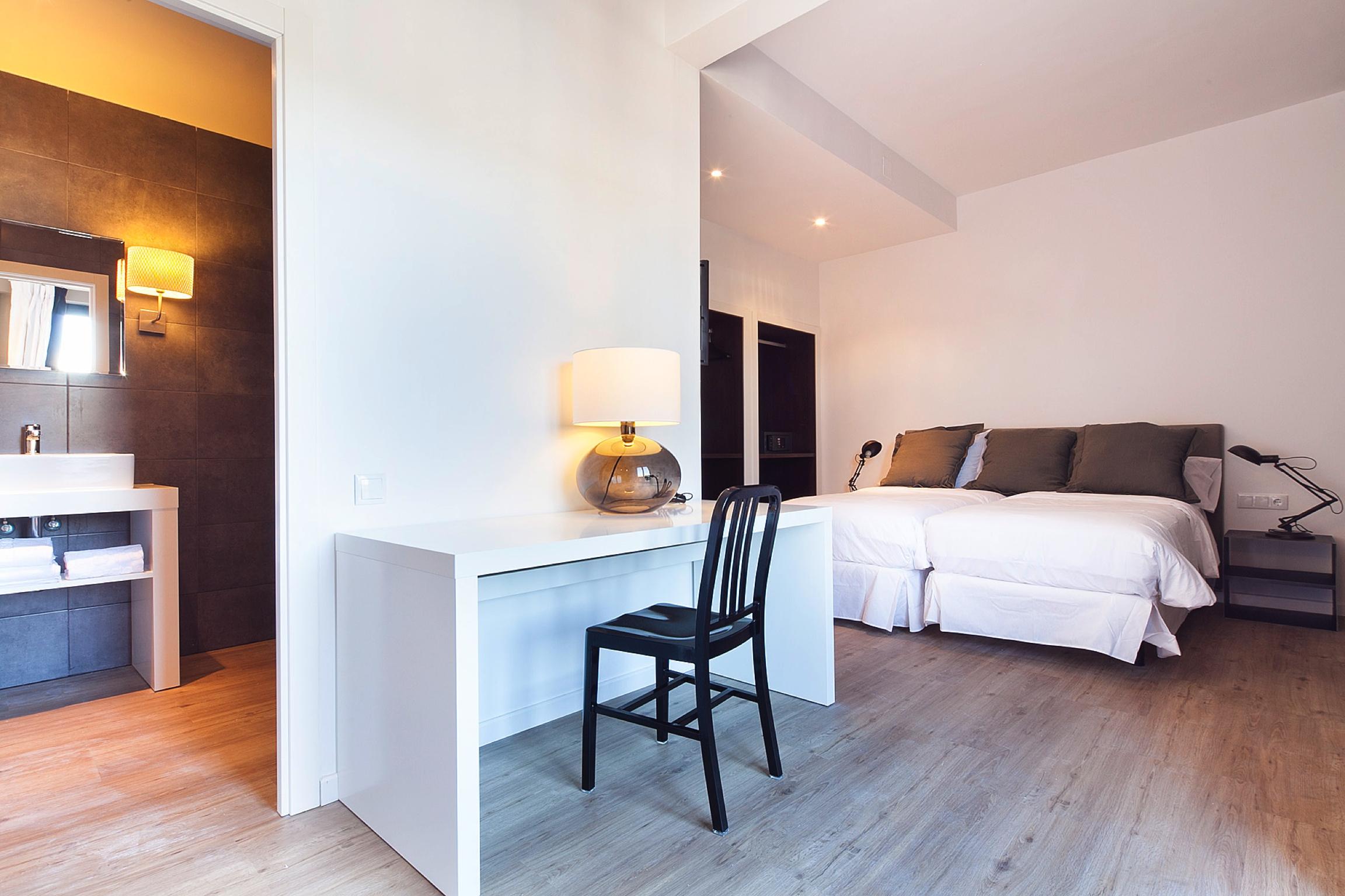 HOTEL_MADFOR_TRIPLE_TERRAZA_04