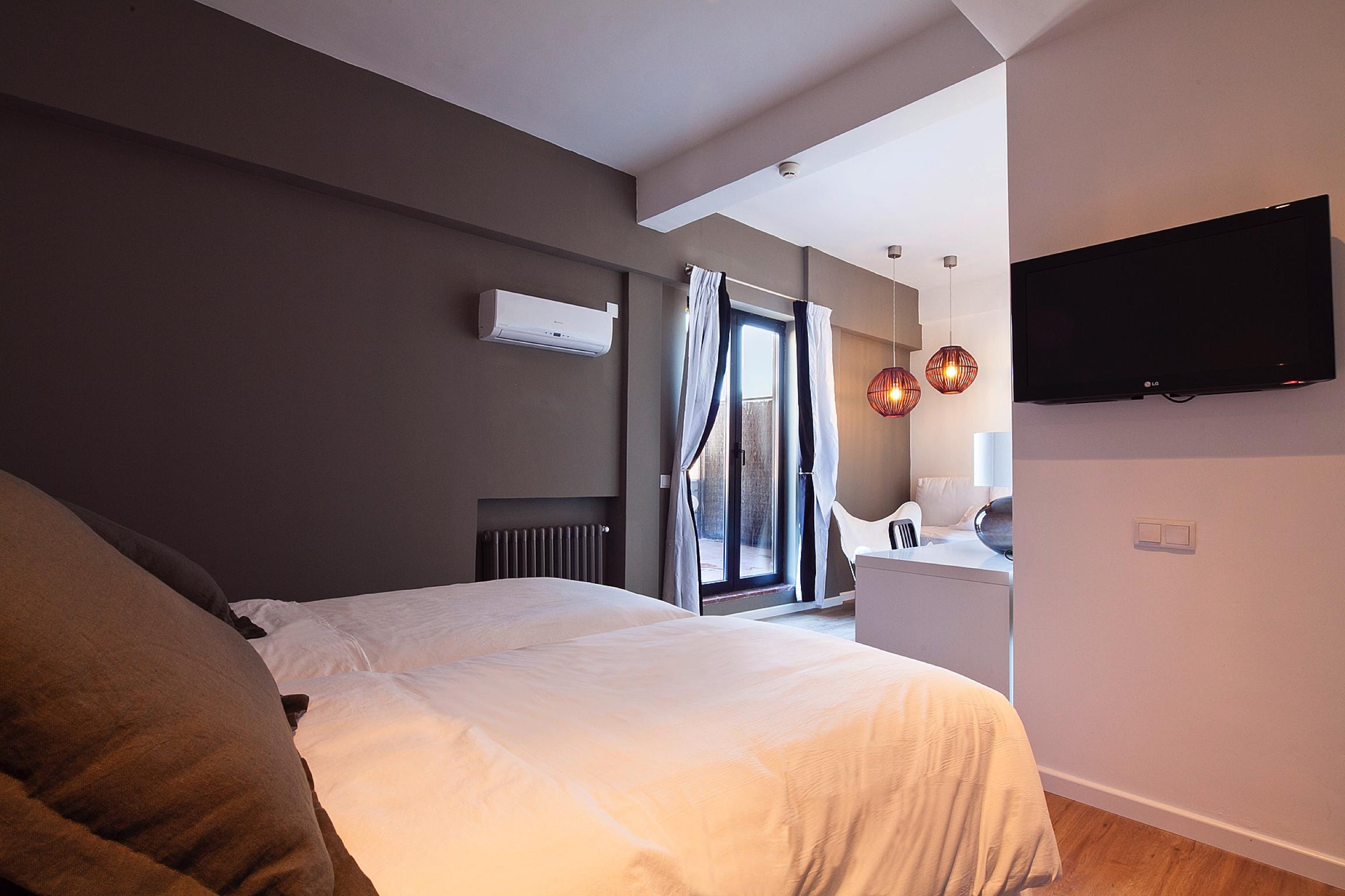 HOTEL_MADFOR_TRIPLE_TERRAZA_05