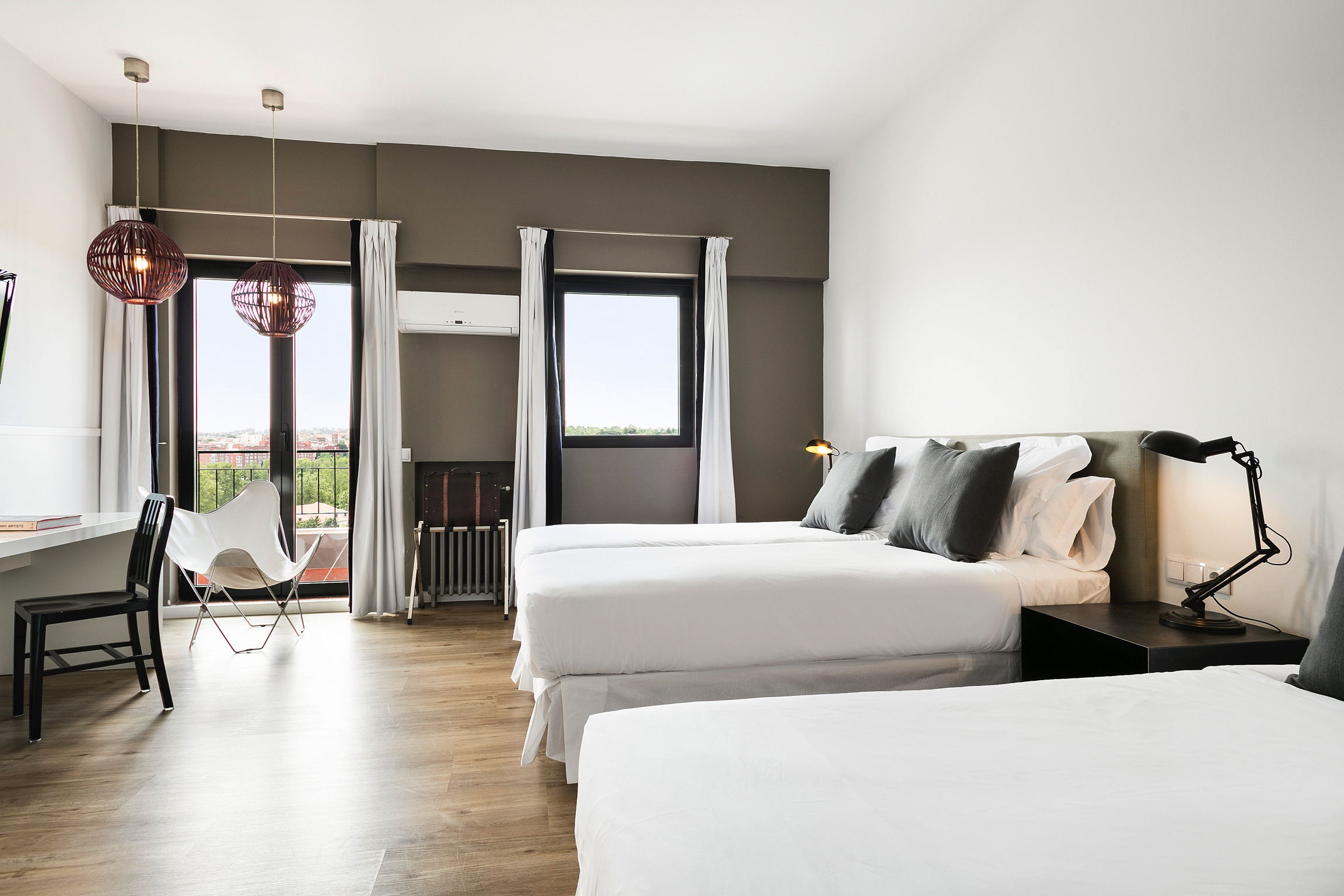 HOTEL_MADFOR_DOBLE_TRIPLE_STANDARD_01