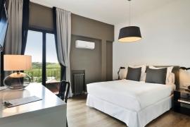 HOTEL_MADFOR_DOBLE_STANDARD_MATRIMONIAL_02