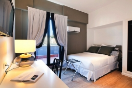 HOTEL_MADFOR_DOBLE_TERRAZA_01