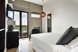 HOTEL_MADFOR_INDIVIDUAL_01