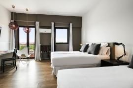 HOTEL_MADFOR_TRIPLE_STANDARD_01