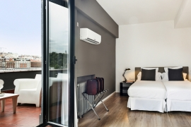 HOTEL_MADFOR_TRIPLE_TERRAZA_02