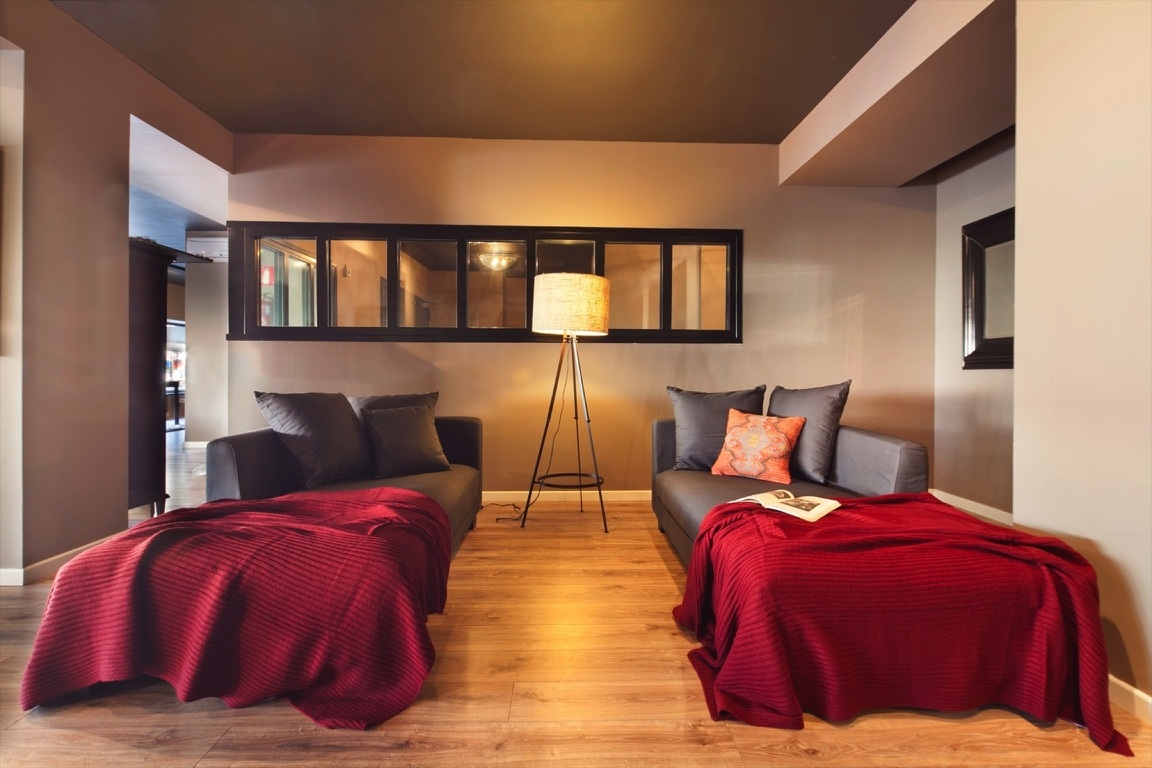 HOTEL_MADFOR_LIVING_AREA_03