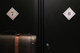HOTEL_MADFOR_CONSIGNA