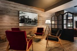 HOTEL_MADFOR_LIVING_AREA_01