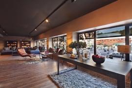 HOTEL_MADFOR_LIVING_AREA_06