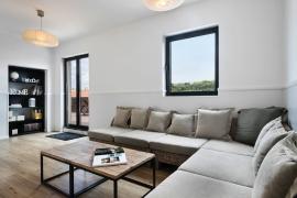 HOTEL_MADFOR_LIVING_AREA_PLANTA8