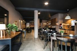 HOTEL_MADFOR_RESTAURANTE_02